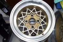 genuine-alleycat-rallye-special-alloy-wheel-r
