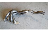 ford-duratec-exhaust-manifold