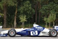 2005-formula-1-williams-bmw-fw21-tribute