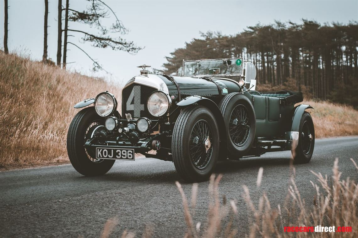 1950-bentley-b-special-speed-8-by-racing-gree