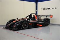 2018-radical-sr3-rsx-blackfluoro