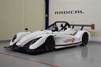 2019-radical-sr1-cup-white
