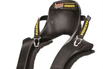 schroth-hans-device---sport-series