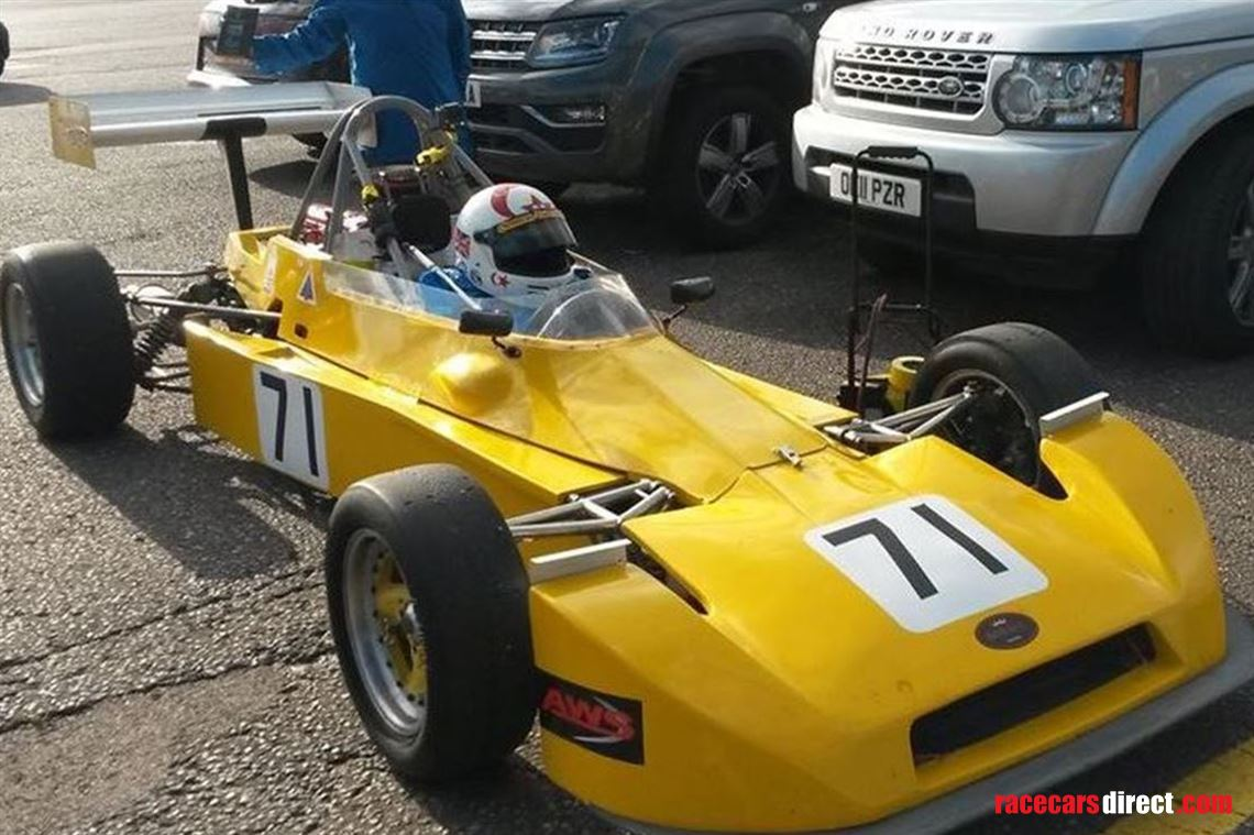 historic-formula-ford-2000-royale-rp27-1980