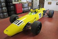 chevron-b17-formula-3---must-be-sold