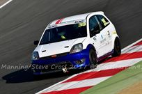 brscc-fiesta-junior