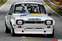 ford-escort-mk1-gr2-rs2000-replica
