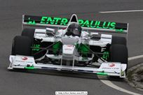 g-force-nippon-2003-v8-e2ss-single-seater