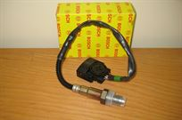 bosch-motorsport-lambda-sensor-lsu4-wide-band