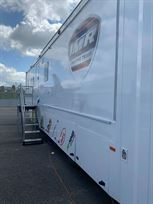 motorcycle-race-transporter-awning-flooring
