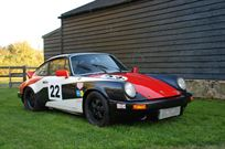 porsche-1974-911s-race-carfast-road-or-track