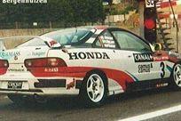 for-sale-is-this-honda-integra-type-r-dc2-bui