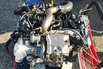2-renault-clio-iv-rs-cup-16t-engines