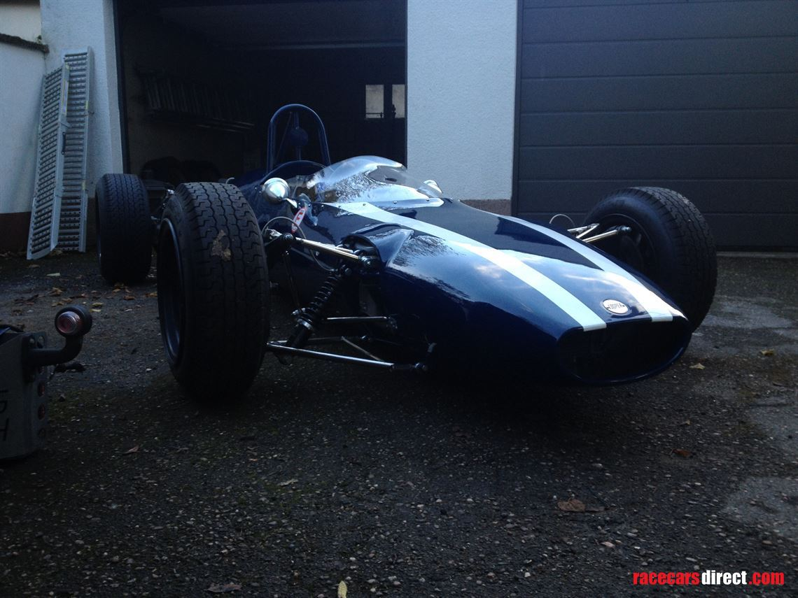 fully-restored-works-cooper-t83