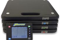 proform-wireless-corner-weight-scales