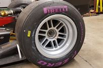 wanted-world-series-renault-wheels