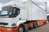 renault-truck-and-trailer