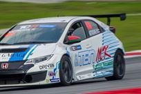 honda-civic-type-r-tcr