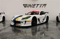 ginetta---factory-approved-used