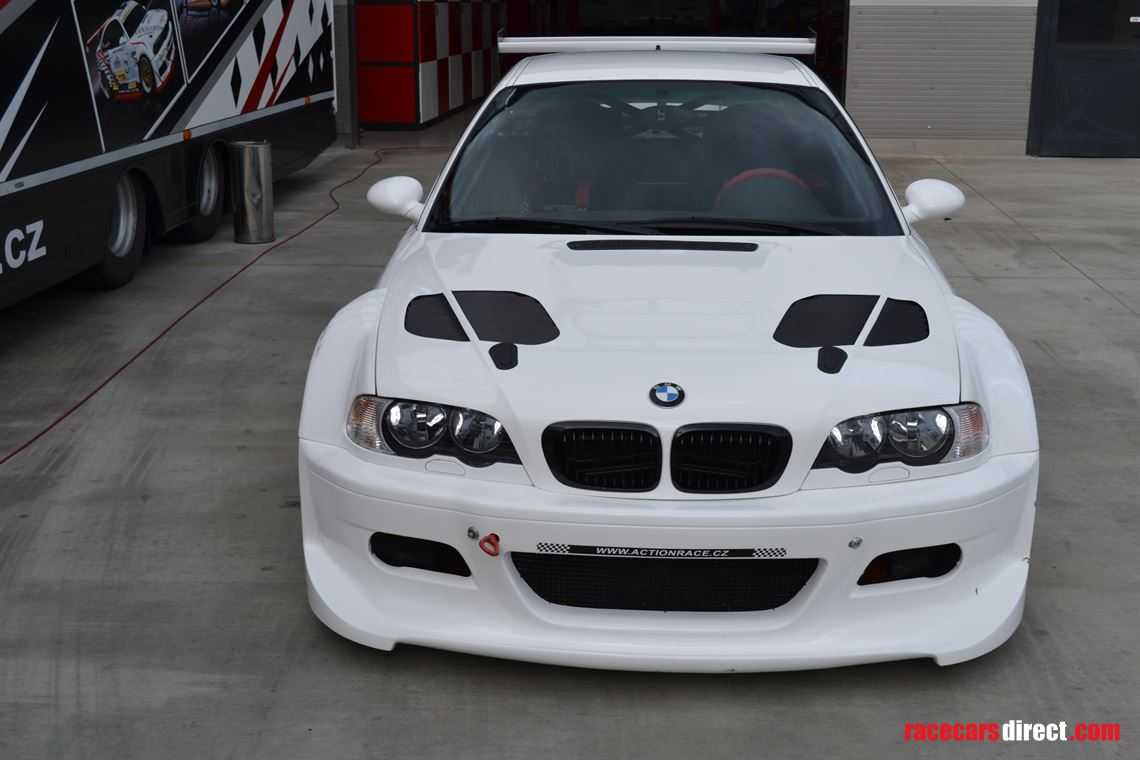 bmw-m3-e46-gtr-drift