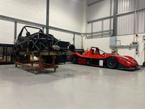 race-car-hire-preparation-and-support-availab