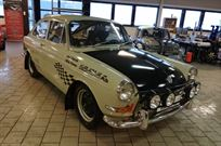 volkswagen-1600tl-fastback-rally-car