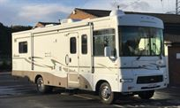 2006-winnebago-sightseer-30b