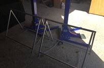 chassis-racing-stands