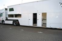 double-deck-race-car-transporter