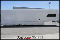 in-stock-z1-asta-car-prestige-trailer