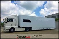in-stock-z2-asta-car-prestige-trailer