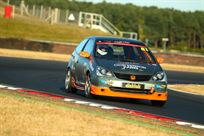 honda-civic-ep3---civic-cup-car