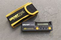 smart-camber-frame-and-smart-tool-angle-gauge