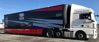 race-trailer-with-living-accommodation-man-tr