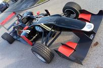 sold-new-complete-dallara-f314-to-sell