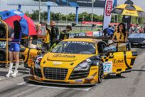 2015-audi-r8-lms-ultra-gt3---reduced-price