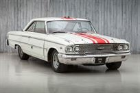 1963-ford-galaxie-500-r-code-lightweight
