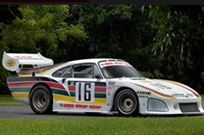 1977-porsche-935-swap-shopreduced