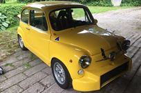 fiat-abarth-1000tc-for-sale