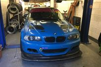 bmw-e46-m3-endurance-carrace-car