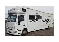 rs-motorhome-racecruiser