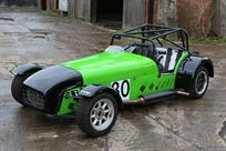 caterham-1600-academy-car