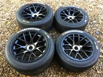 radical-sr38-wheels-and-tyres