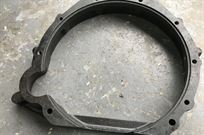 various-hewland-adaptor-plates