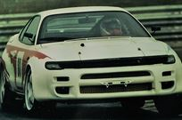 toyota-celica-185-groupe-a