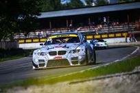 bmw-m3-e92-gt-40l-topspec-for-sale