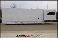 in-stock-z2-slide-asta-car-prestige-trailer