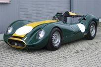 lister-jaguar-knobbly-replica
