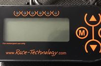 race-technology-dash-3-and-dl1