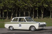 ex-alan-mann-1965-ford-lotus-cortina-competit